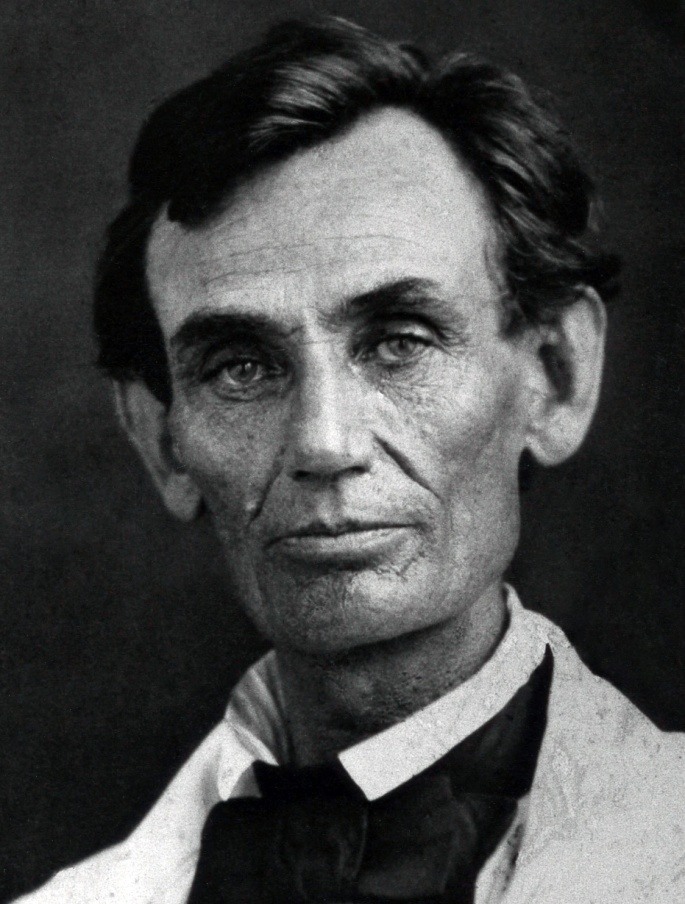 abraham_lincoln_by_byers_1858_-_crop